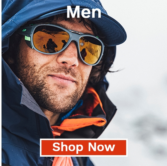 Winter Sale Men