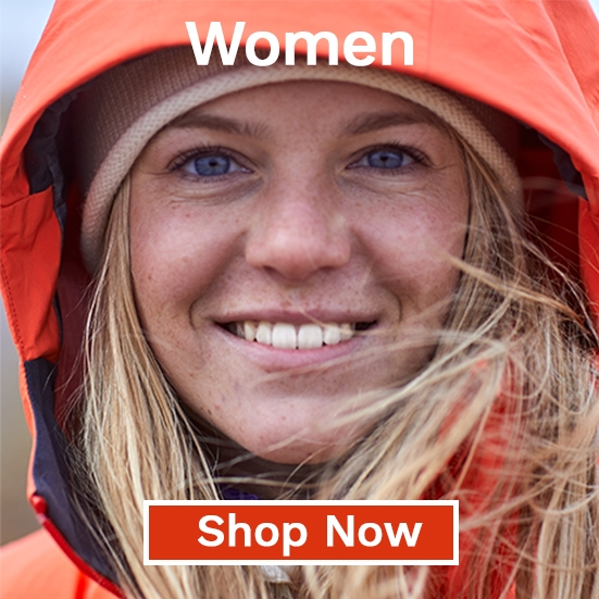 Winter Sale Women